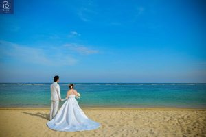 nusadua beach