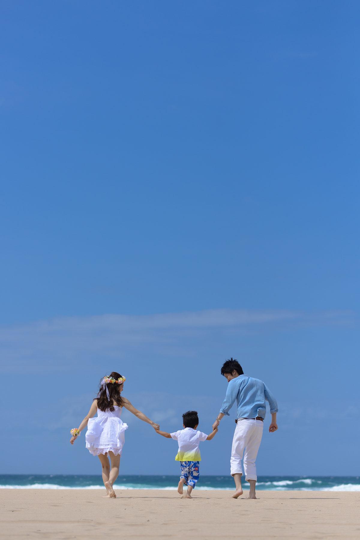 バリ島グランドハイアットでフォトツアー2