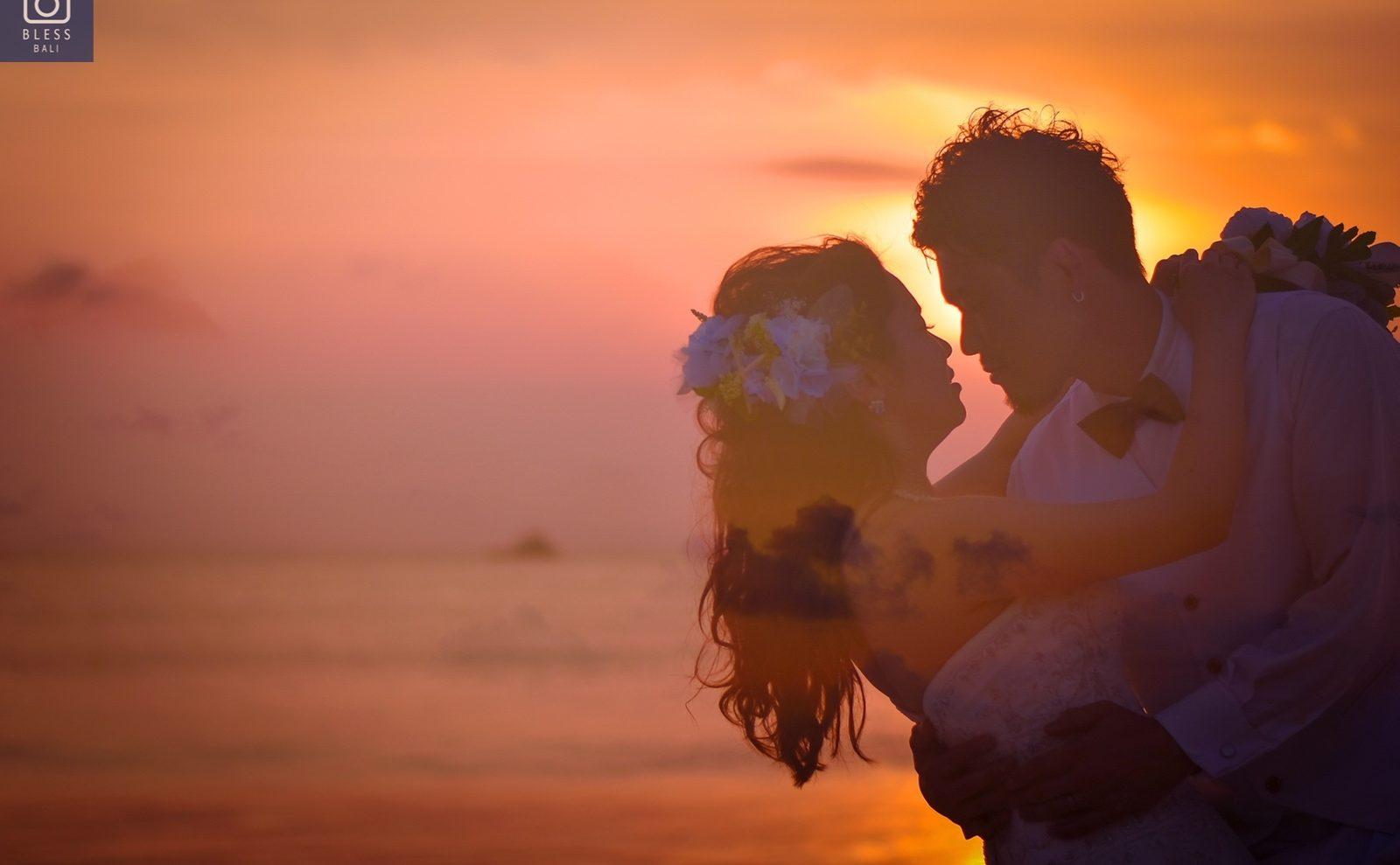 【お客様レポ#220】32枚の写真でたっぷりご紹介♡セブ島カメラマンMAYUが撮影・M&Y様のフォトウェディング