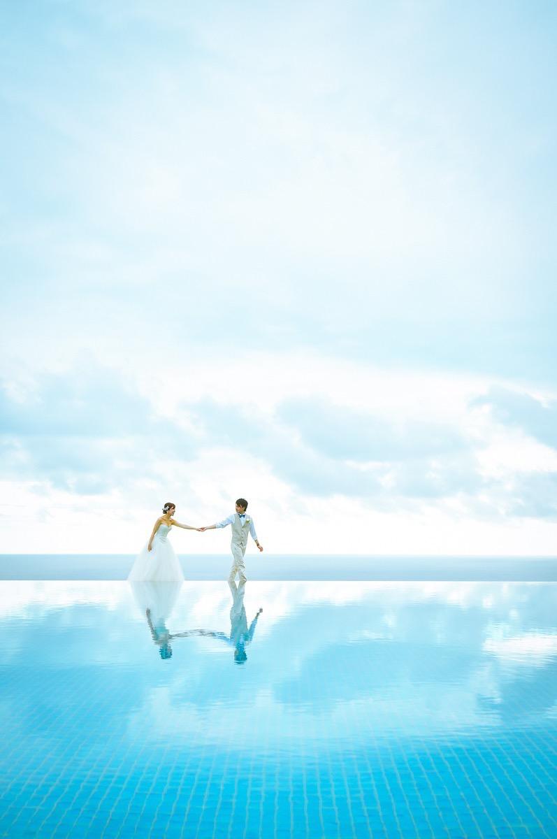 Alila_Uluwatu_Wedding13