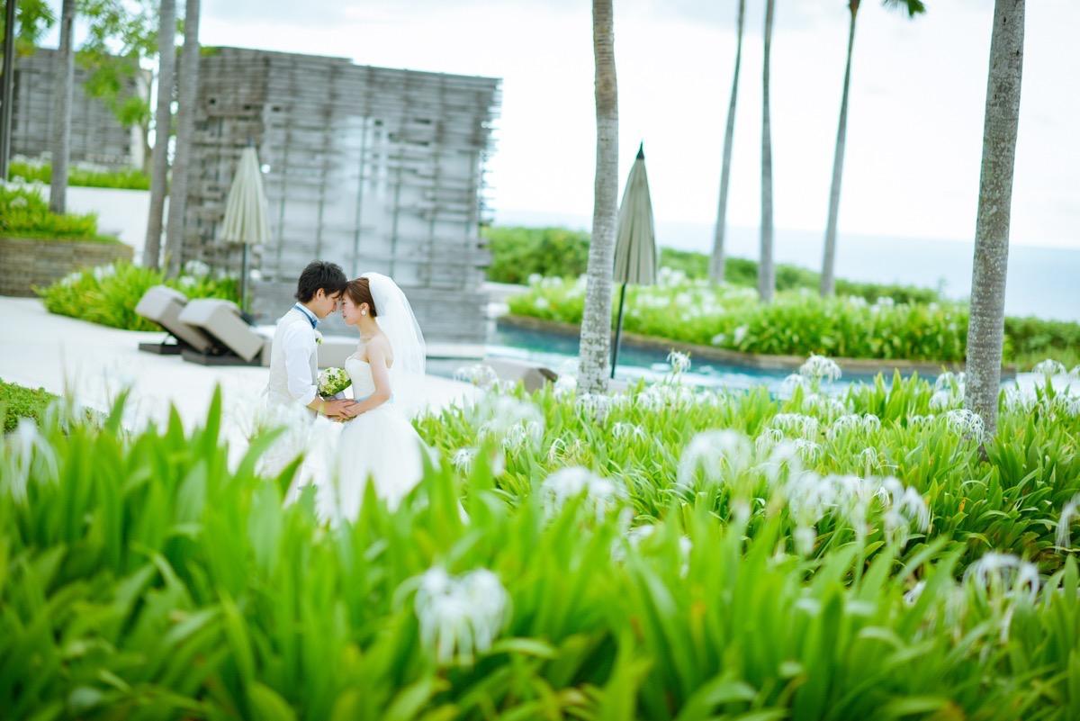 Alila_Uluwatu_Wedding7