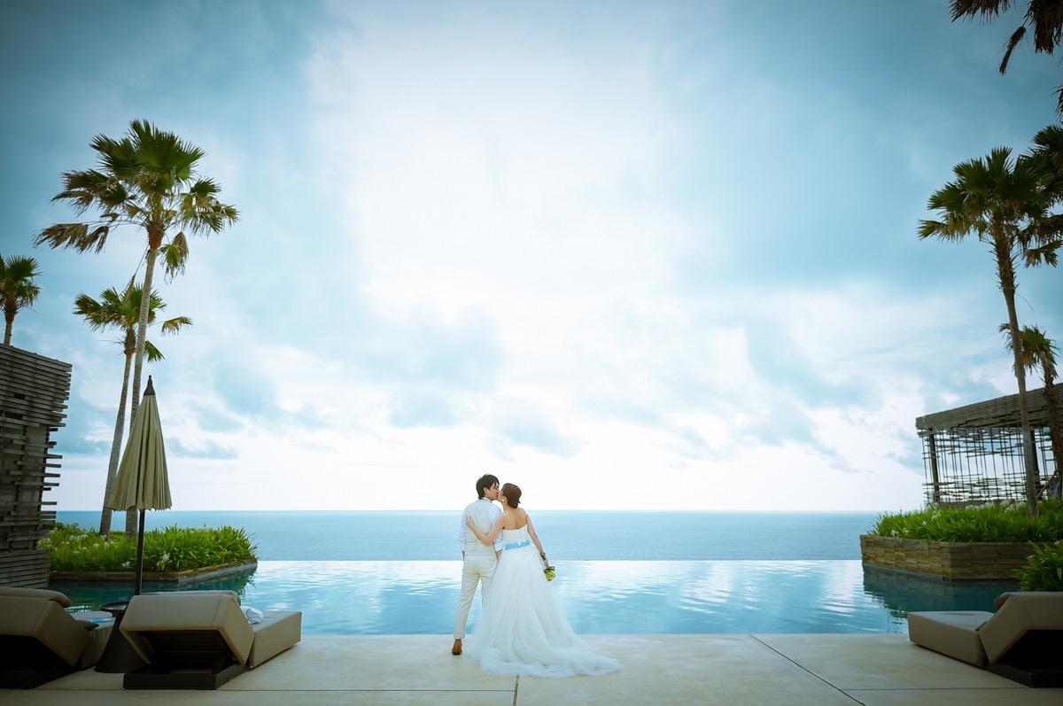 Alila_Uluwatu_Wedding8