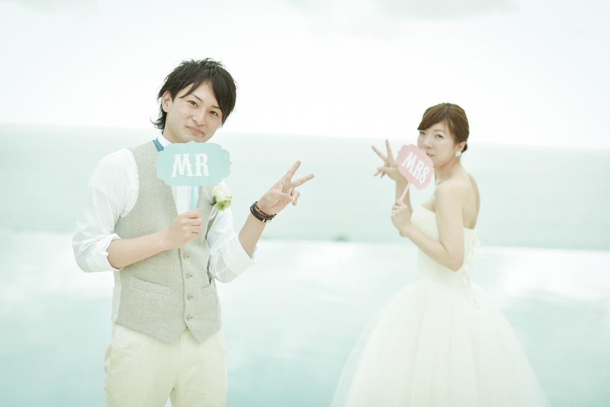 Alila_Uluwatu_Wedding9