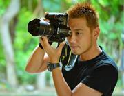 カメラマン指名