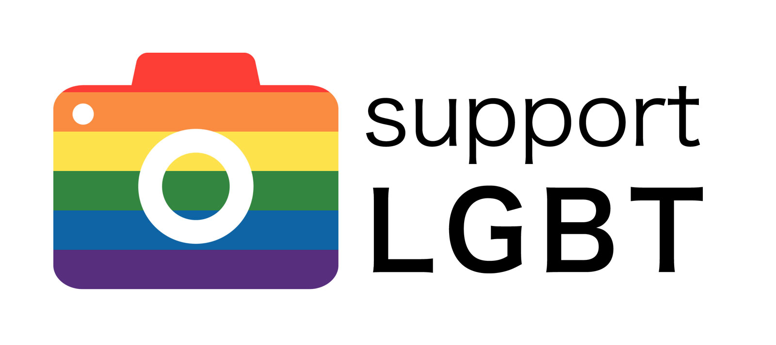 support-lgbt